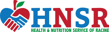 Health & Nutrition Service of Racine