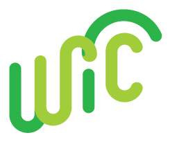 Women, Infants and Children (WIC) Logo